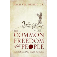 Common Freedom of the People (BOK)