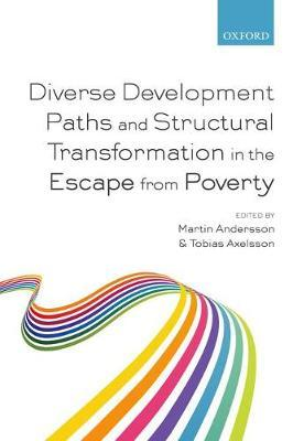Diverse Development Paths and Structural Transformation in t (BOK)