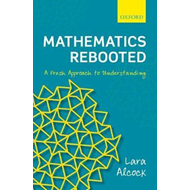 Mathematics Rebooted (BOK)