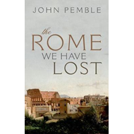 Rome We Have Lost (BOK)