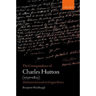 Correspondence of Charles Hutton (BOK)