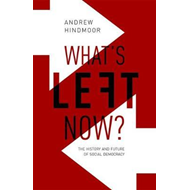 What's Left Now? (BOK)