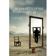 Parody Exception in Copyright Law (BOK)