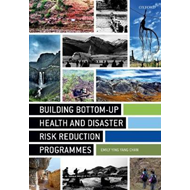 Building Bottom-up Health and Disaster Risk Reduction Progra (BOK)