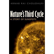 Nature's Third Cycle (BOK)