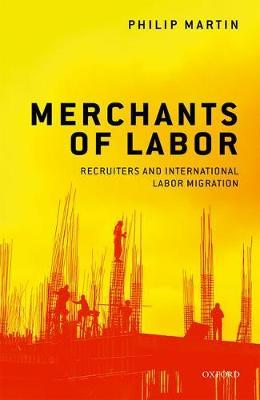 Merchants of Labor (BOK)