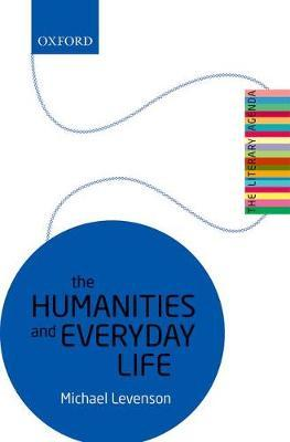 Humanities and Everyday Life (BOK)