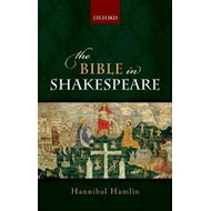 Bible in Shakespeare (BOK)