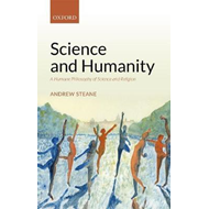 Science and Humanity (BOK)