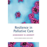 Resilience in Palliative Care (BOK)