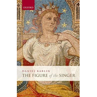 Figure of the Singer (BOK)