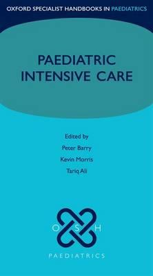 Paediatric Intensive Care (BOK)