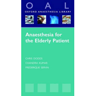 Anaesthesia for the Elderly Patient (BOK)