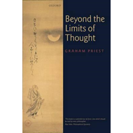 Beyond the Limits of Thought (BOK)