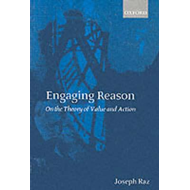 Engaging Reason (BOK)