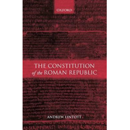 Constitution of the Roman Republic (BOK)