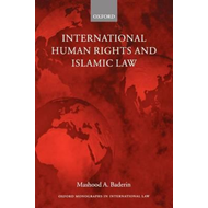International Human Rights and Islamic Law (BOK)