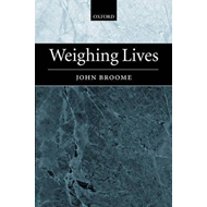 Weighing Lives (BOK)