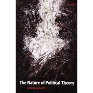 The Nature of Political Theory (BOK)