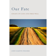 Our Fate (BOK)