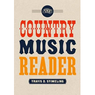 Country Music Reader (BOK)