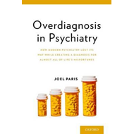 Overdiagnosis in Psychiatry (BOK)