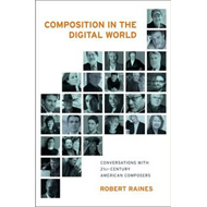 Composition in the Digital World (BOK)