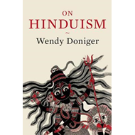 On Hinduism (BOK)