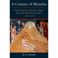 Century of Miracles (BOK)