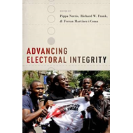 Advancing Electoral Integrity (BOK)