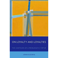 On Loyalty and Loyalties (BOK)