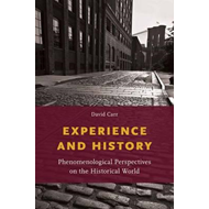 Experience and History (BOK)