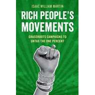 Rich People's Movements (BOK)