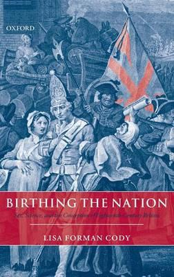 Birthing the Nation (BOK)
