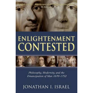 Enlightenment Contested (BOK)