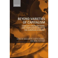 Beyond Varieties of Capitalism (BOK)