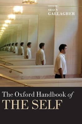 The Oxford Handbook of the Self (BOK)