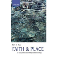 Faith and Place (BOK)