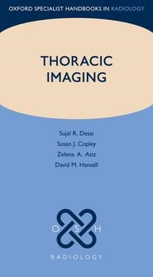 Thoracic Imaging (BOK)