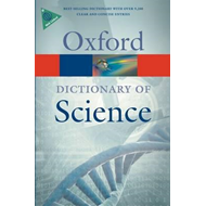 Dictionary of Science (BOK)