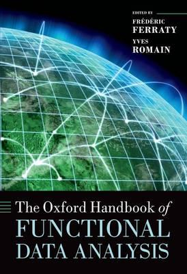 The Oxford Handbook of Functional Data Analysis (BOK)