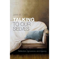 Talking to Our Selves (BOK)