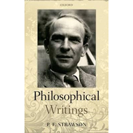 Philosophical Writings (BOK)