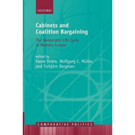 Cabinets and Coalition Bargaining (BOK)