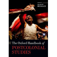 Oxford Handbook of Postcolonial Studies (BOK)