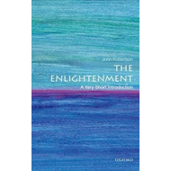 Enlightenment: A Very Short Introduction (BOK)