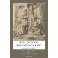 The Unity of the Common Law (BOK)