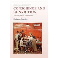 Conscience and Conviction (BOK)