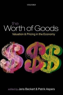 Worth of Goods (BOK)