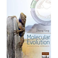 Molecular Evolution (BOK)
